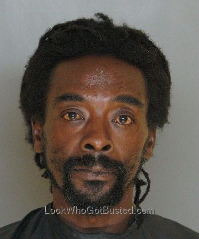who got busted in sumter sc look who got busted