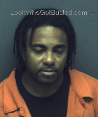 ANTWON MAURICE TAYLOR
