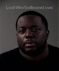 COFER-ADGER, KENDRICK DOUGLAS