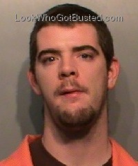 CHRISTOPHER WAYNE BERTRAND