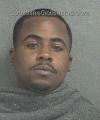 AVERY, TYRONE ANTHONY