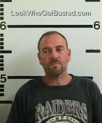 Barron, Anthony Wade