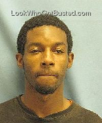BOYD,JELANI AKEEM