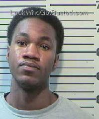 JOSHUA BERNARD OWENS