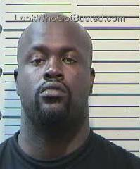 DEMETRIUS CORTEZ THOMAS