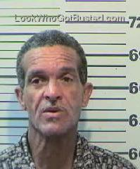 MICHAEL GERALD HUSBAND