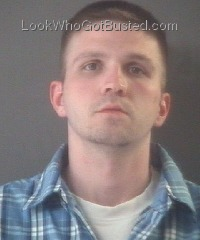DAVEY, ANTHONY LEE