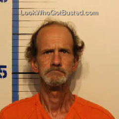 JEFFERY ROBERT COOK