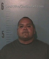 Robles, Mark Andrew