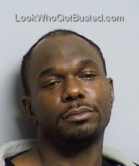 THOMAS, BRANDON LEWIS