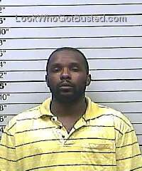 TOMPKINS, ANTWAN T